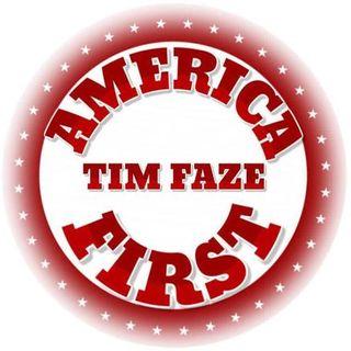 Meet Tim Fazenbaker for U.S. Congress