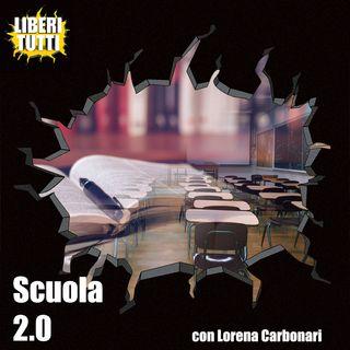 6.Scuola 2.0