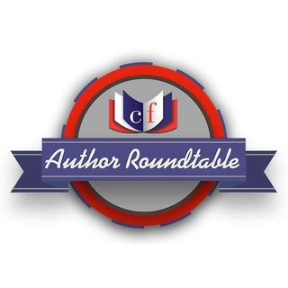 05%2f04%2f18 Author Round Table #47