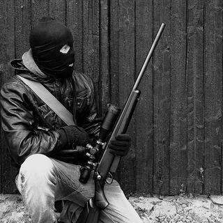 """El Negocio del TERRORISMO ¿Quien está detrás de estos Ataques"""""""