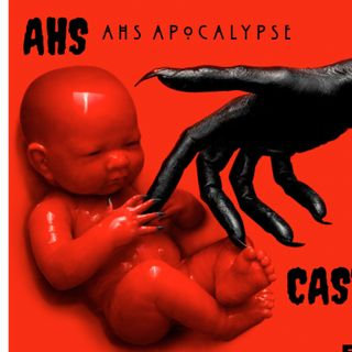 "AHS Apocalypse Recap Episode 1 ""The End"""