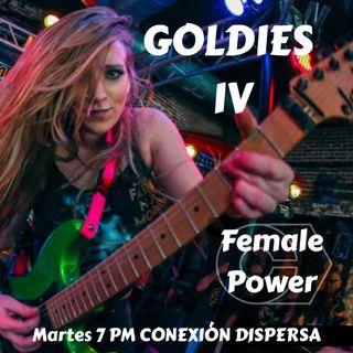Goldies IV