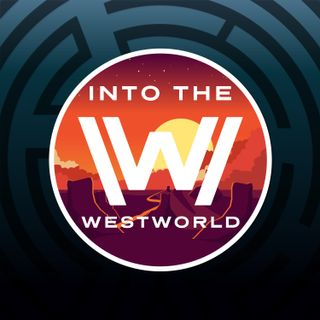 """S3:E2 