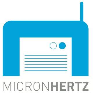 Micron Hertz  #6 – Donne & Scienza: una sfida ancora aperta