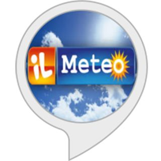 Previsioni Meteo di giovedi 5 dicembre 2019 da RCS Meteo Italia, grazie al servizio www.ilmeteo.it