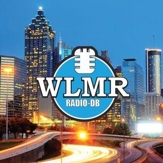 James Cuffie Radio Show