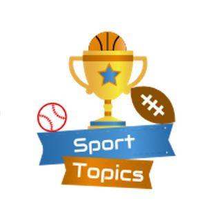 SporTopics Episode 6: Most Impactful NFL Off-Season Move