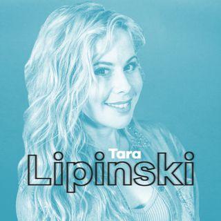 Ep 6: Tara Lipinski