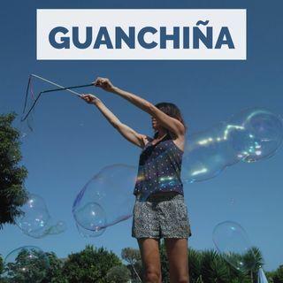 Guanchiña