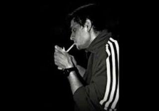 Allame ft Leşker Asakir - Yeni Kan&Sözleriyle (Diss Sansar Salvo, Ceza, Killa Hakan, Sagopa Kajmer)