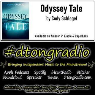 All Independent Music Showcase - Powered by 'Odyssey Tale' on Amazon