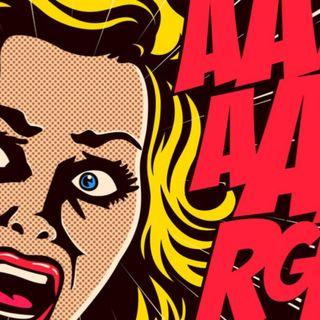 Understanding Moral Panics (STUDENT SPECIAL)