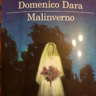 Domenico Dara: Malinverno - Capitolo 4 - Ultima parte