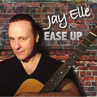 Jay Elle Interview