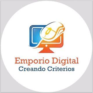La Entrevista- El Emporio Digital
