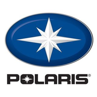 Polaris Earnings Reaction: 10/25/16