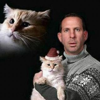 Sprots Takes with @FauxPelini