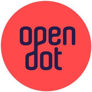 OpenDot