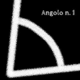 Angolo n. 1
