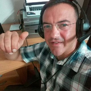 Radio Arcobaleno: Deejay Gra' - Classifica 8 Brani di HIP POP