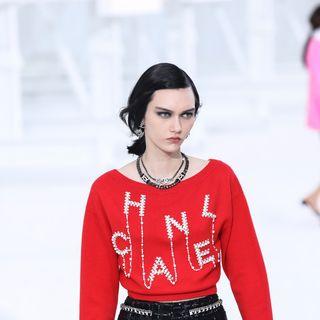 Gli stereotipi sulla moda