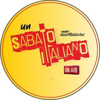 un Sabato Italiano