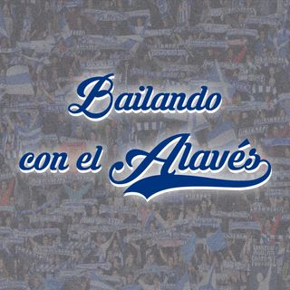 Bailando con el Alavés #3: Alavés 2-2 Real Valladolid