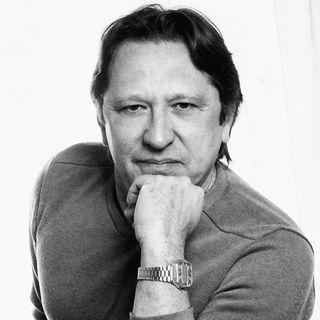 Esperienza di Denis Forlani con Alessandro Ferrieri Edizioni Musicali