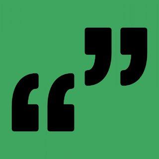 """Parafraseando #3 - """"As Vinhas da Ira"""", de John Steinbeck"""