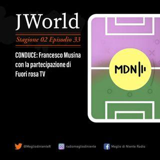 J-World S02 E33