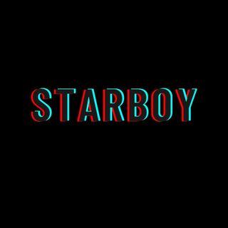 Episódio 16 - A HISTÓRIA DO CANAL STAR BOY 🔥
