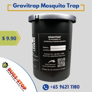 Gravitrap_for_Mosquito_in_Singapore_BugsStop