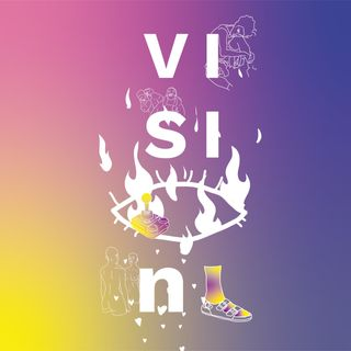 #13_Visioni dall'alto