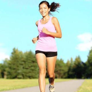 La relación entre el ejercicio y el cortisol