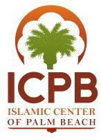 Islamic Center of Palm Beach: Misc Audio