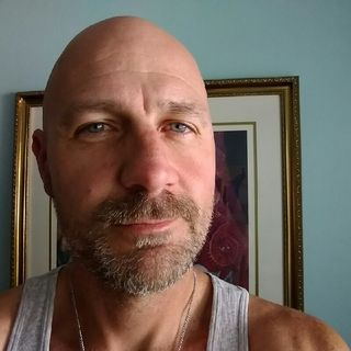 """Episode 31 """"Nine Mths Sober!"""" Tackling Sobriety And Fears..."""