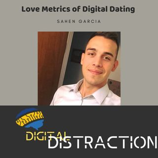 Love Metrics of Digital Dating