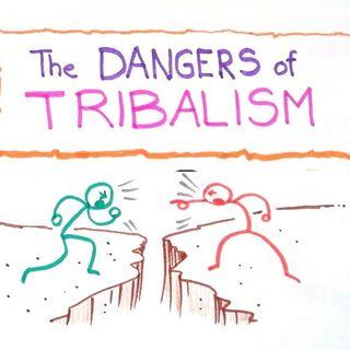 Le faux problème tribal au Cameroun