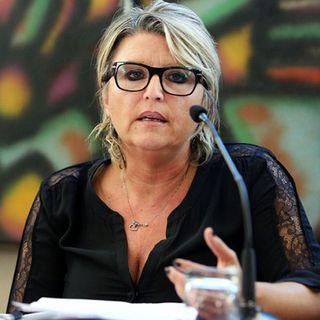 Il messaggio di Silvia Tonolo (ANMAR) per la giornata mondiale delle malattie reumatiche