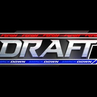 LTT #113: BEFORE THE DRAFT