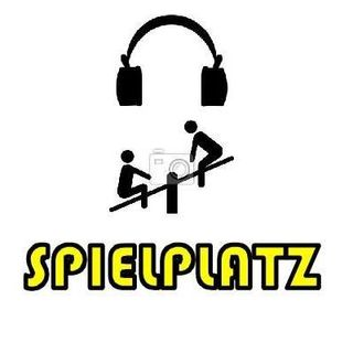 SpielPlatz 19/10/2017
