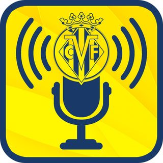 VSC Podcast 29: Guest speaker- Simon Melnik from 'El Madrigal'