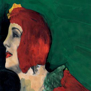 Un mondo di piccole Anime: Personaggi Femminili nelle Opere di Giacomo Puccini