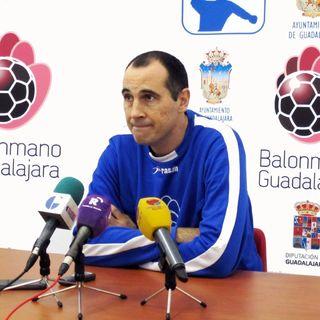 César Montes pide a su equipo motivación
