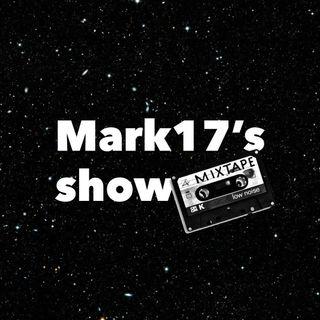 i consigli di mark pt.3 (speciale primo 2)