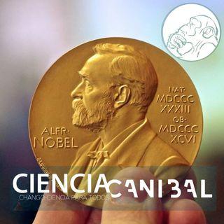 2-1 Los Premios Nobel 2017