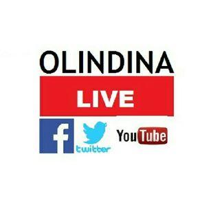 Olindina Live Web
