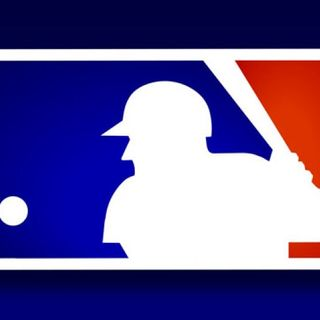 MLB Wants to Return along with Talk of the Top Remaining Free Agents in the NFL