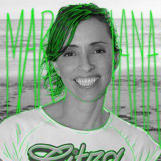Episodio 3012 Mariana Acuña - CPO & Co-founder, Glassbox Technologies L.A.