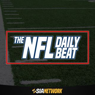 Jan 19 - NFL News, Championship Weekend Bird's Eye View